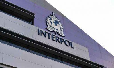 Interpol Rejects Iran's Request to Arrest Trump