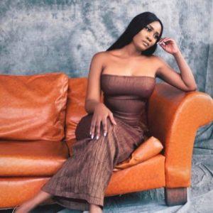 Scrab Bride Price Culture - Actress Toni Tones