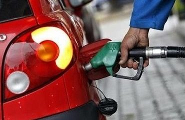 FG Reduces Petrol Pump Price To N121.50/Litre