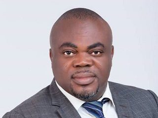 Enugu House of Assembly Member, Chijioke Ugwueze Dies At The Age Of 49