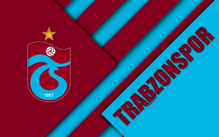 Turkish Club Trabzonspor Handed One-Year Ban By UEFA