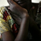 Man Arrested For Raping 40 Women In Kano