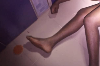 Man And Girlfriend Found Dead Inside Their House In Imo (Photos)