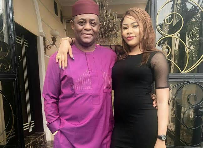 How To Keep A Lady – Femi Fan-Kayode