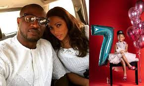 Singer, Peter Okoye Shares His Experience After Himself, Wife & Daughter Tested Positive For COVID19