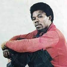 Vetetan Guitarist, Berkley Ike Jones Dies At The Age Of 72