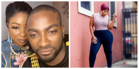 A Man Can't 'Rape' His Wife, He Owns Her Body - Anita Joseph