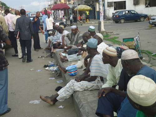 Ogun Bans Street Begging, Announces Punishment For Violators