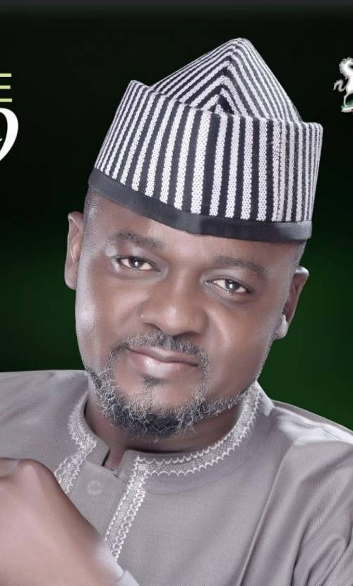 Benue Lawmaker Used Forged Certificate To Contest, Win Election – WAEC Confirms