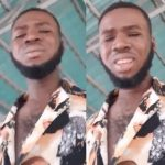 COVID-19: Nigerian Man Narrates Who His Mum Died Due To Alleged Carelessness In Asaba General Hospital (Video)