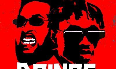 Chinko Ekun Ft Zlatan Doings Mp3 Download