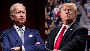 Joe Biden Reveals What Will Happen To Trump If He Loses The Election And Refuses To Leave The White House 6