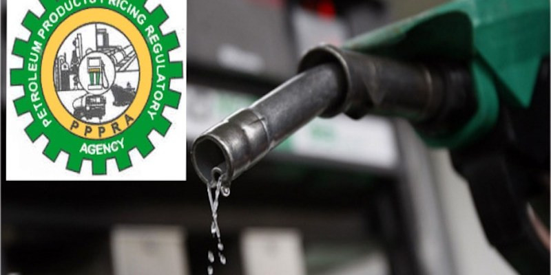 FG Removes Petrol Price Cap, Allows Marketers Fix Price