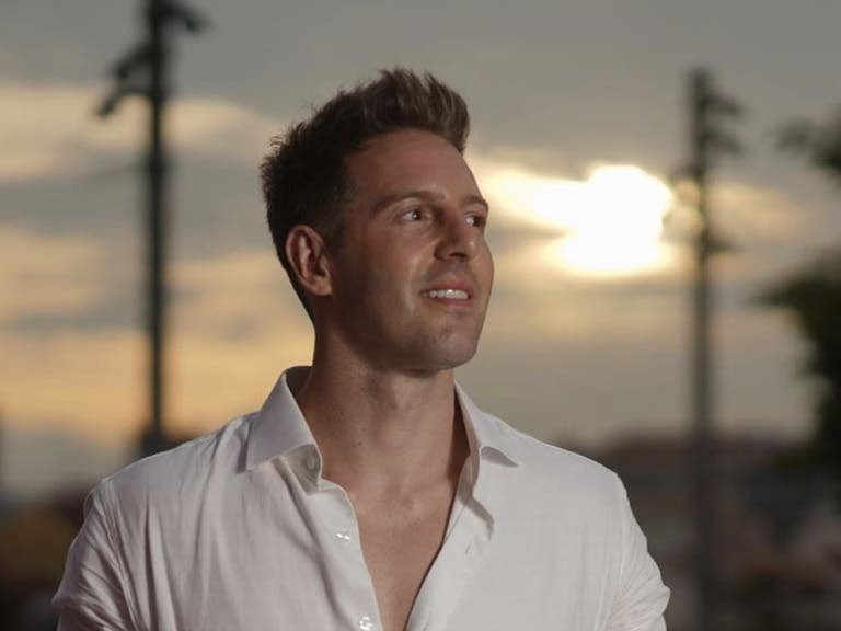 Former English Footballer, Thomas Beattie Announces That He Is Gay