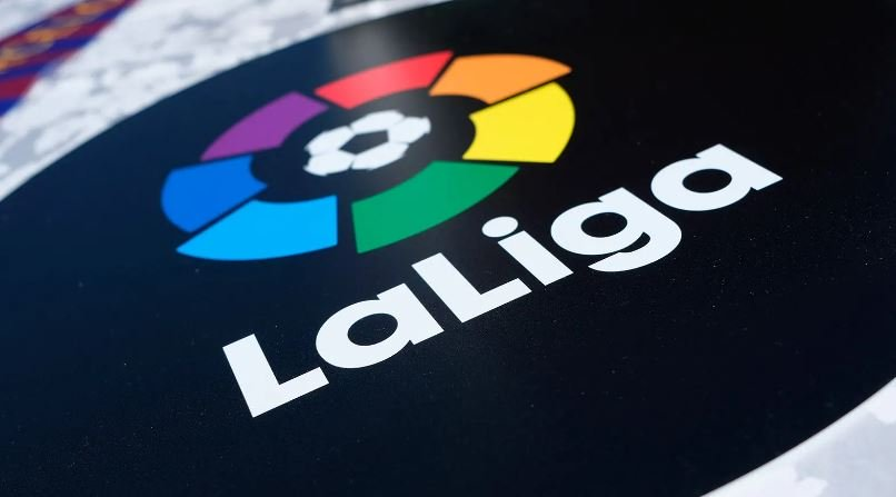 Five Barcelona Players Are Coronavirus Positive – Report