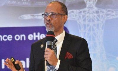 Lagos State Gov't Accredits Three Private Hospitals For Coronavirus Treatment