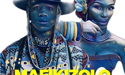 Mafikizolo Thandolwethu Mp3 Download