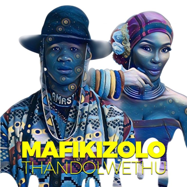 Mafikizolo Thandolwethu Mp3 Download