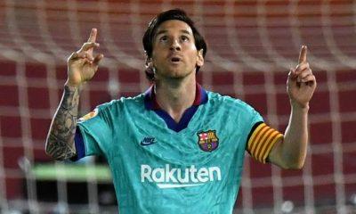 Mallorca 0 - 4 Barcelona Highlight Mp4 Download