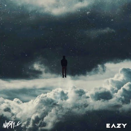 Nasty C Eazy Mp3 Download