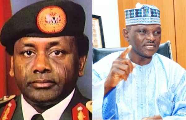 Only God Will Reward Sani Abacha For Transforming Nigeria – Hamza Al-Mustapha