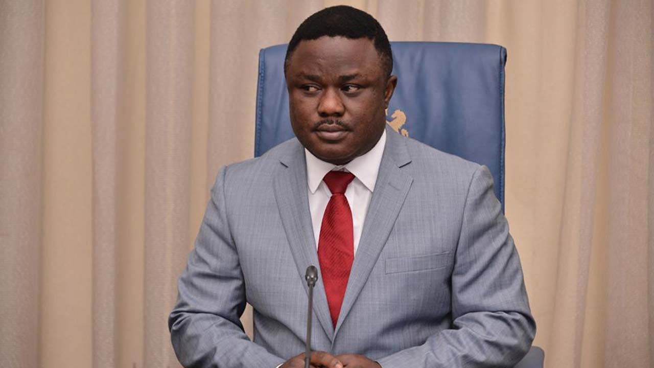 Public Schools In Cross River To Resume On June 16