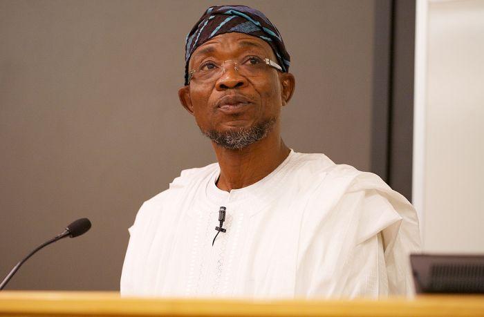 FG Slashes Fees For Statutory Marriage In Nigeria