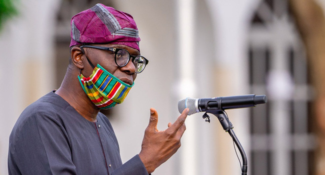 Lagos Government Makes U-Turn On Reopening Of Churches And Mosques