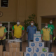 Flour Mills Nigeria Provides COVID-19 Support To Nigerians 3