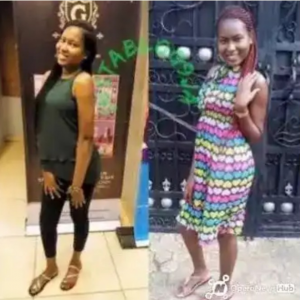 Father Of UNIBEN Murdered Student Renounces Christianity 3