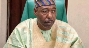 Governor Zulum Suspends All Hospital Staff For Abandoning Patients In Borno 3