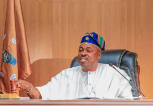 Convicted Rapists In Osun To Get Life Imprisonment – Speaker 6