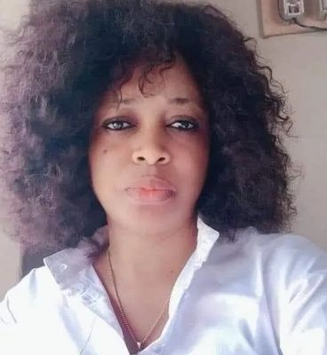 Single Mum Allegedly Commits Suicide In Port Harcourt 3