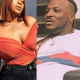 Woman Accuses Singer, Peruzzi Of Rape On Twitter