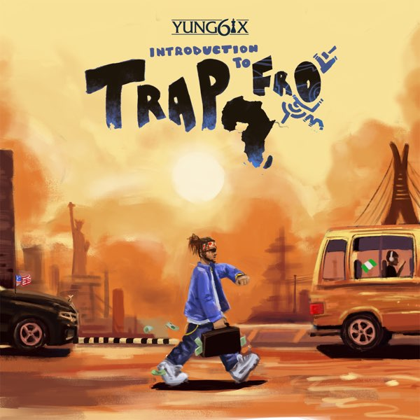 Yung6ix Step 1 Mp3 Download