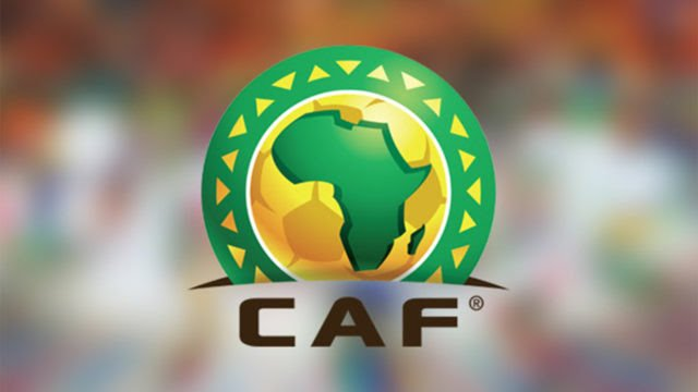 2021 Africa Cup Of Nations POSTPONED To 2022