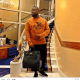 """""""None Of Us Is Clean..Pray For Hushpuppi"""" – Terry G Tells Nigerians"""