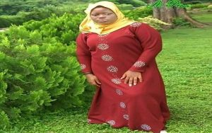#JusticeforBarakat: NANS Demands Justice As  18-Year-Old  Student 'Gang-Raped', Murdered In Ibadan 3