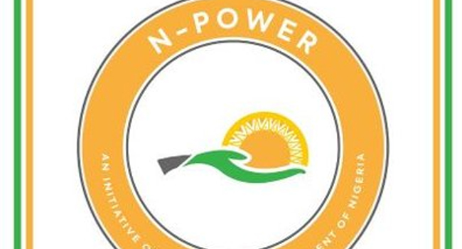 Over One Million Nigerians Apply For N-Power In 48 Hours
