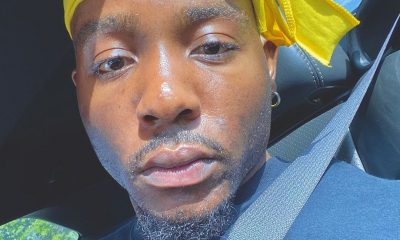 Rapper, Zoro Accused Of Rape