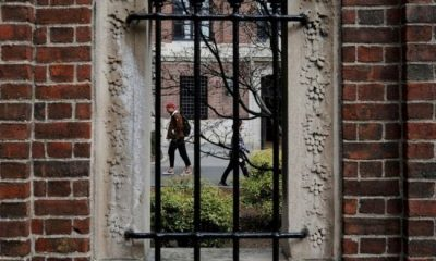 United States To Withdraw Foreign Students Visas If Classes Are Fully Moved Online