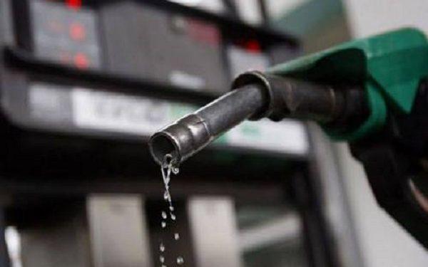 IPMAN Fixes Petrol For N162 Per Litre