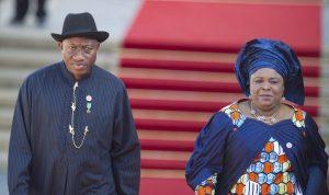 They Will Send Assassins to Kill Goodluck Johnathan - Prophet Bomadi
