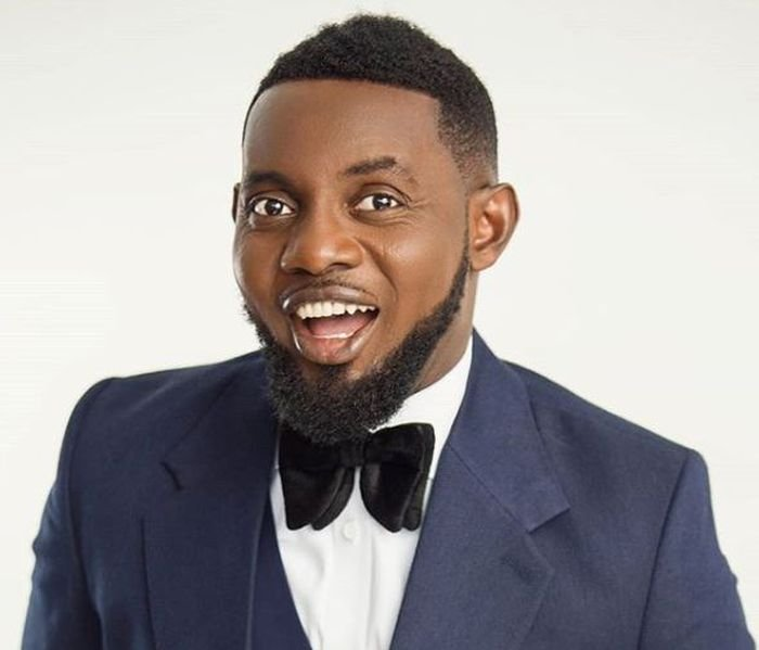 Comedian AY And His Daughter, Michelle, Show Off Dance Moves (Video)