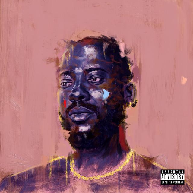 Adekunle Gold Ft Nailah Blackman AG Baby Mp3 Download