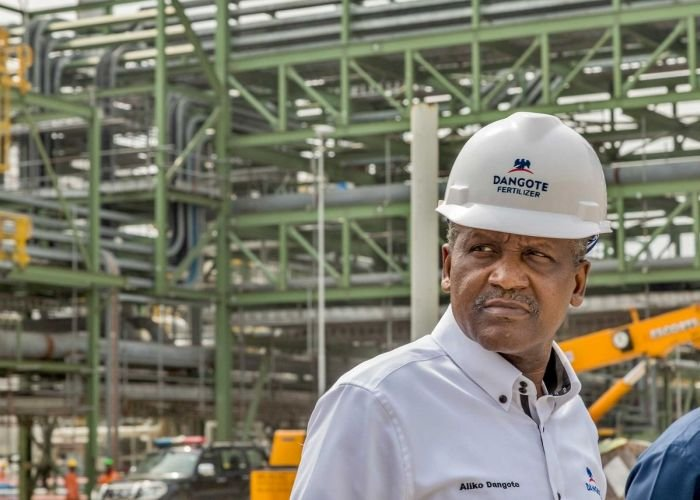 Dangote Buys Savannah Sugar, Pays N13.2bn Dividend
