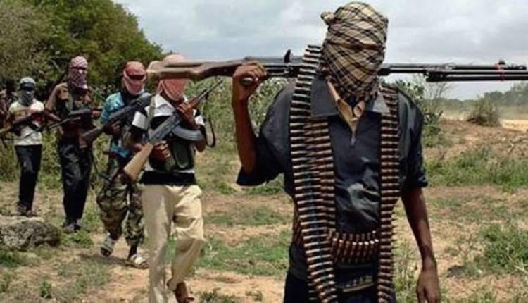 Armed Men Murder 13 Family Members In Kogi