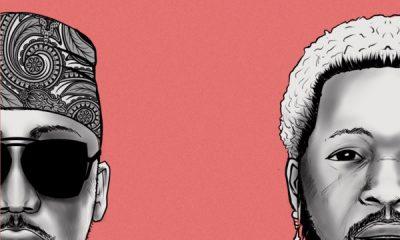 DJ Spinall Ft Kranium Everytime Mp3 Download