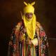 Dismiss Dethroned Emir of Kano, Sanusi Lamido's lawsuit – IGP Tells Court