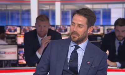 Redknapp Predicts The Premier League Clubs To Finish In Champions League Spot